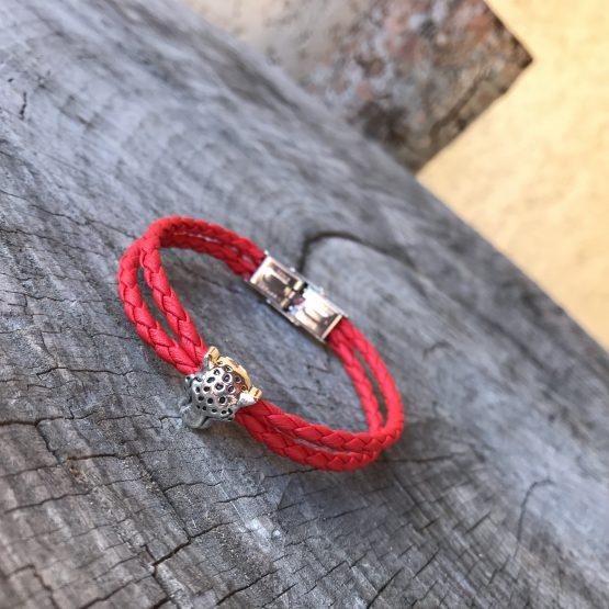 Bracelet homme et femme