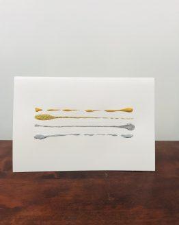 Cartes postales d'art
