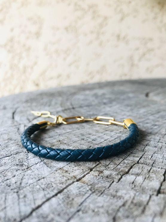 Bracelet Chris